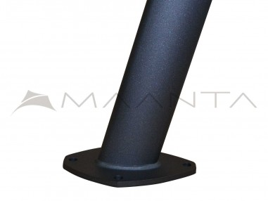 Battery Charger for Drop Awning Motor
